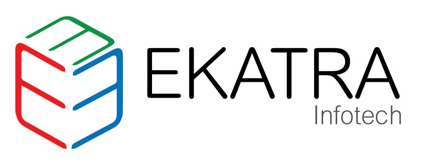 Ekatra Infotech